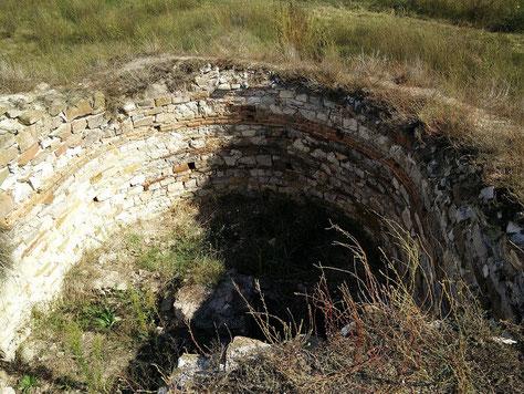Archäologie Rumänien