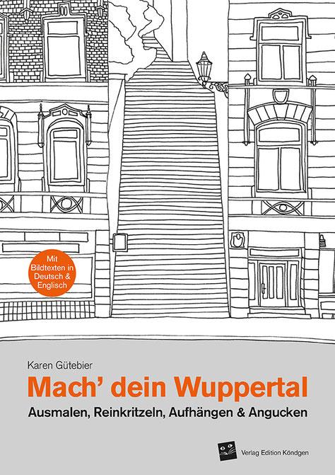 Ungewöhnlich Grautöne Anatomie Malbuch Galerie - Ideen färben ...