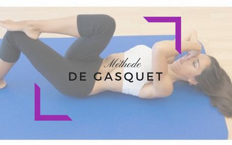 Méthode De Gasquet