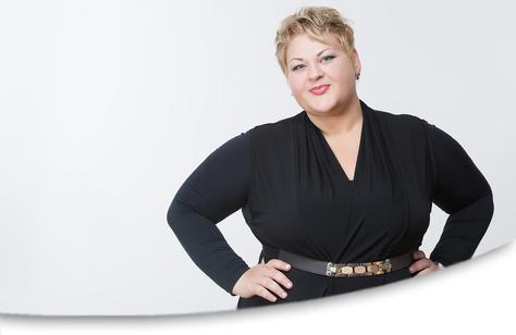 Bei der Adipositas (lat. adeps 'Fett'), Fettleibigkeit oder Obesitas, umgangssprachlich auch Fettsucht, handelt es sich um eine Ernährungs- und Stoffwechselkrankheit mit starkem Übergewicht, die durch eine üb