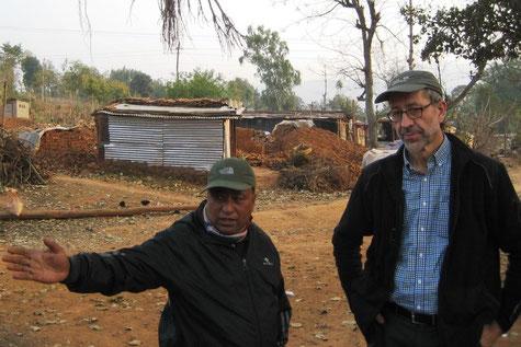 Planung, Hilfe, Wiederaufbau, Hilfe, Menschen, Gemeinschaft