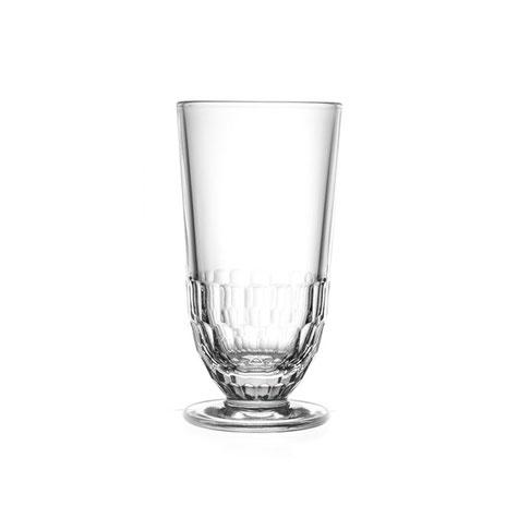 Artois Glas La Rochere