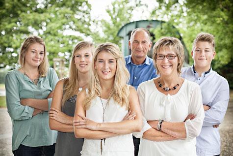 Familienfotografie Fotografie Bilder Fotos Shooting Fotoshooting Familie Fotograf Metzingen Reutlingen