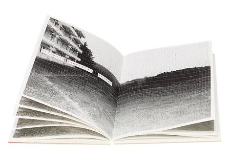 Mareike Hoeren Mareike Hundt Typografie Design Fotografie Gestaltung