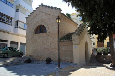 Mausoleo de Narváez - Loja