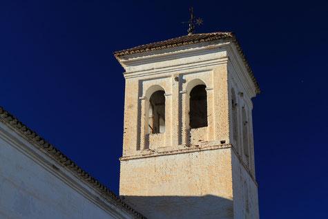 The church of  Jorairátar