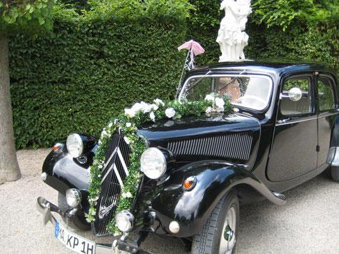 freie Trauung Schwetzingen freier Redner Trauredner in Schwetzingen. Weltliche Trauzeremonie und Hochzeit in Schwetzingen.