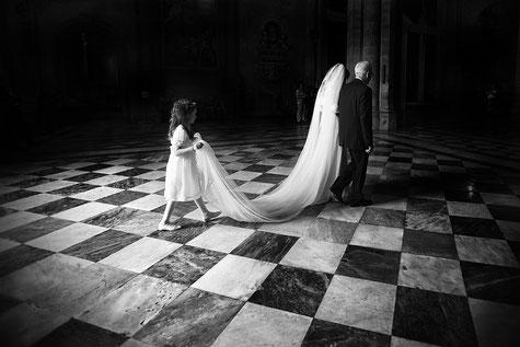 Foto: Daniele Vertelli