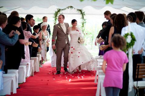 freie Trauung Rheinhessen freie Redner Hochzeit feiern in Nierstein freie Trauredner für freie Trauung in Rheinhessen