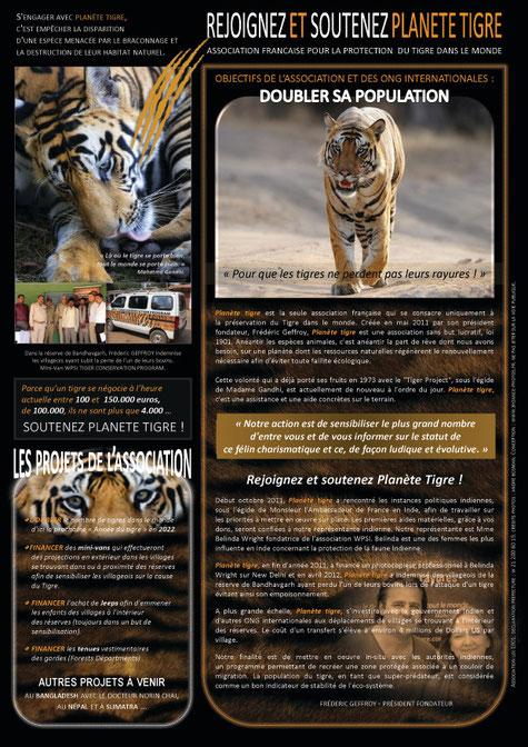 http://www.planete-tigre.org/
