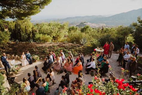 Mexicaanse trouwen in het buitenland Playa Del Carmen fotograaf
