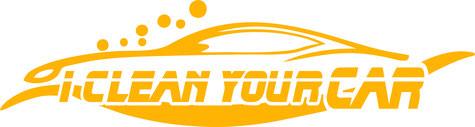 Partner Partnerfirma Produkte Online Shop Sonax Folien Veredelung