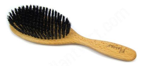 brosse-en-poils-de-sanglier