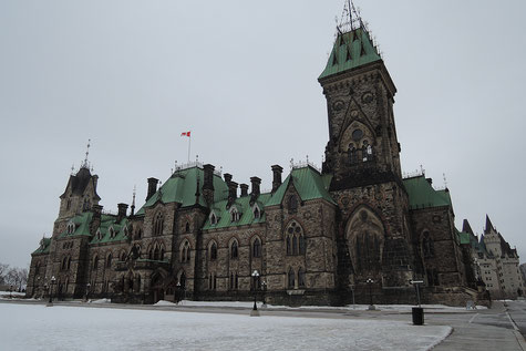 que-faire-à-Ottawa