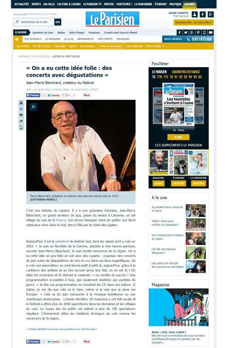 http://www.leparisien.fr/espace-premium/culture-loisirs/on-a-eu-cette-idee-folle-des-concerts-avec-degustations-02-08-2015-4985309.php