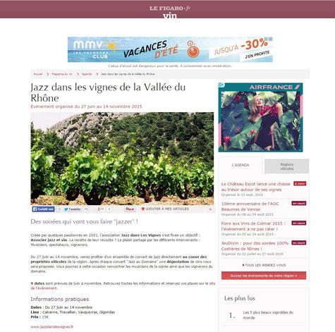 http://avis-vin.lefigaro.fr/magazine-vin/agenda/o118938-jazz-dans-les-vignes-une-soiree-qui-va-vous-faire-jazzer