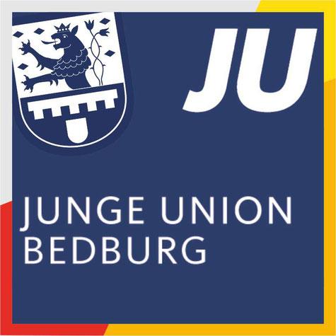 Junge Union Bedburg