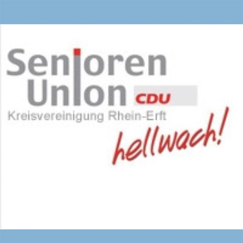 Senioren-Union Rhein-Erft