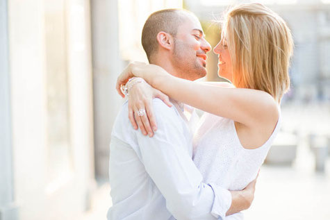 fotógrafo, bodas, madrid, fotografía, artística, fotoperiodismo, reportajes, boda, preboda