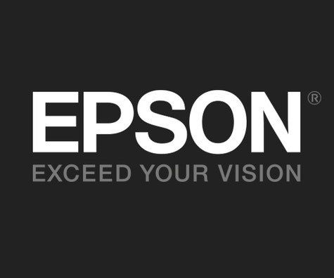 technical sponsor Epson to ADG 2019 photocontest