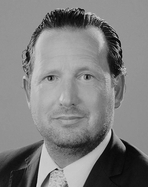 Markus Nachbauer