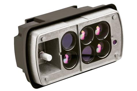 MARWIS-UMB Mobiler Sensor