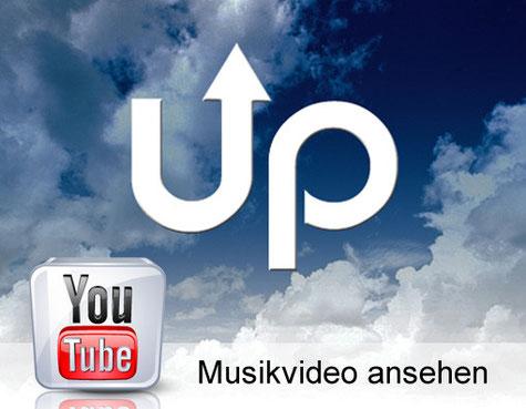 Up - Musikvideo
