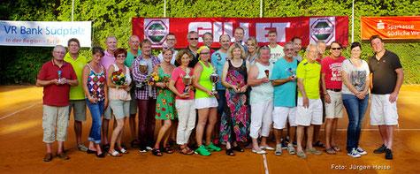Modenbach Open 2015