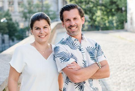 Hochzeitsfotograf, Hochzeitsfotograf Wien und Niederösterreich, Hochzeitsfotografie, b&b fotografie, Barbara & Balazs