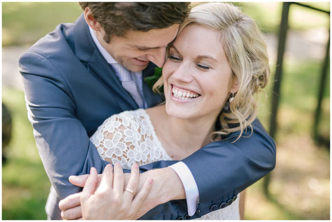 Heiraten im Lütetsburger Park, Norden, Hochzeitsfotos, Fotograf