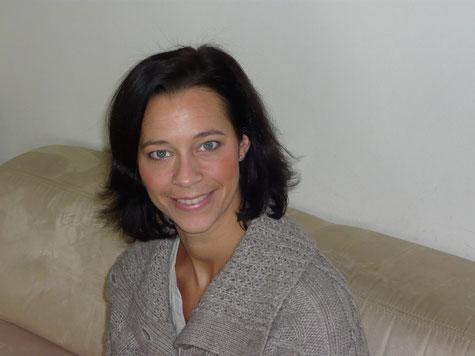 Psychotherapie 1030 Wien, Petra Wernicke, MSc, Psychotherapeutin, Pädagogin, Scheidungsberatung,
