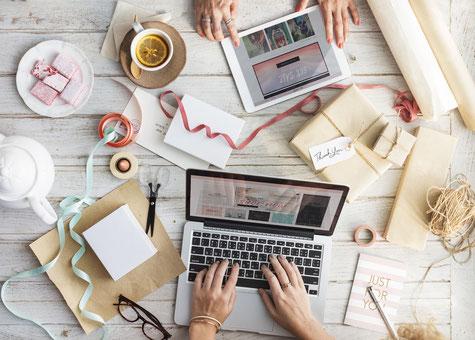 ergophilista Event Support, Wedding Day Management, München, Blog, Die 5 typischen Fehler bei der Veranstaltungsplanung