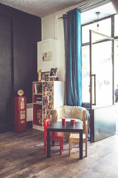 studio photo toulouse photographe toulouse albi. Black Bedroom Furniture Sets. Home Design Ideas