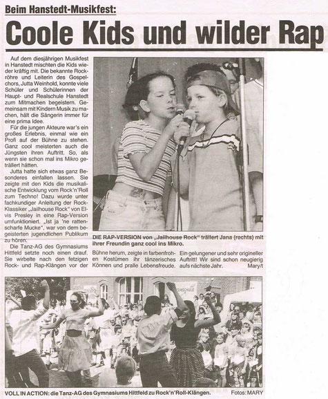 News 11.09.1997