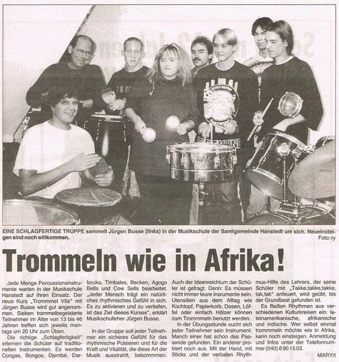 News 04.12.1997