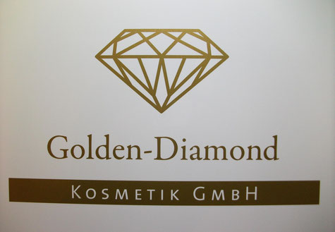 Golden-Diamond Kosmetik GmbH