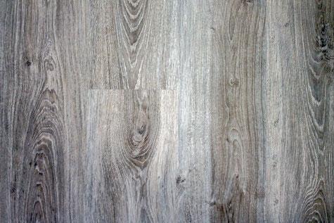 Laminatboden Holzstruktur Grau