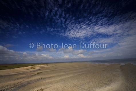 PHOTO JEAN DUFFOUR