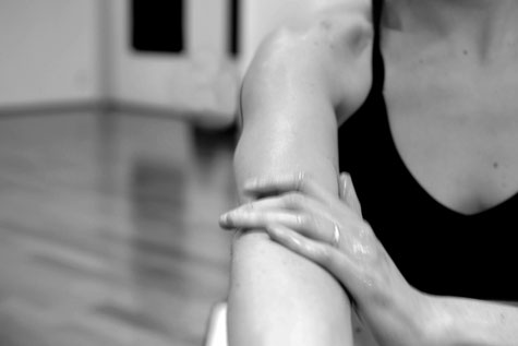 antastha yoga malish flexibility ayurvedic oils