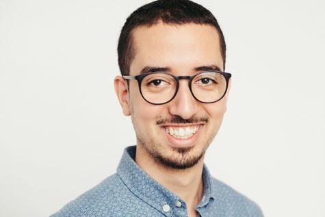 Karim Al Montassir