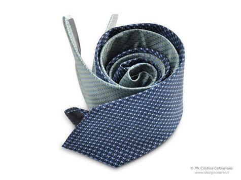 Cravatte personalizzate seta _ Porto Monfalcone