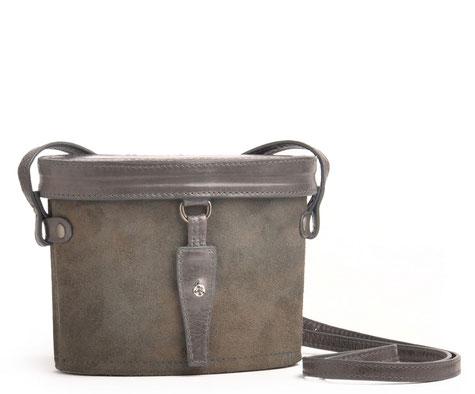 Vintagetasche Dirndltasche Trachtentasche aus edlem Leder versandkostenfrei kaufen. OWA Tracht Manufaktur