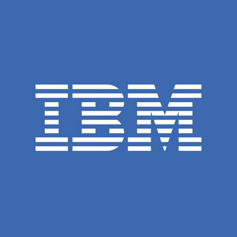 IBM Kassenlösungen