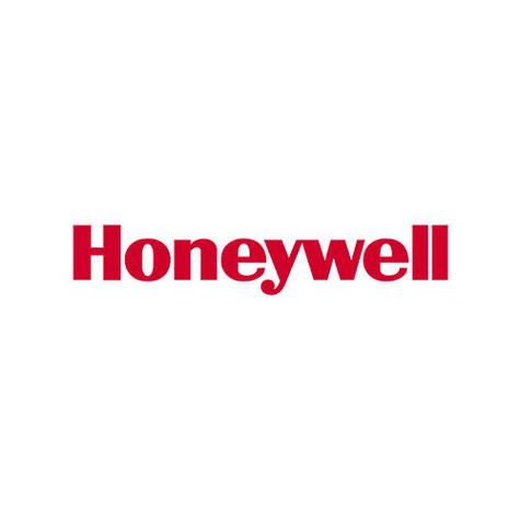 Honeywell Barcode Lösungen