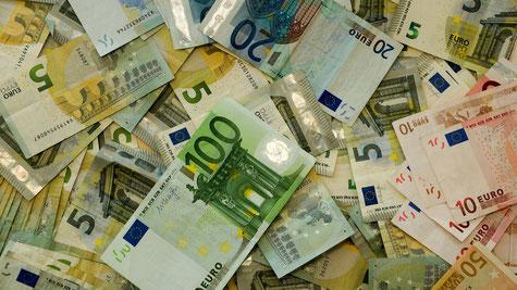 Hippler Steuerberater Dortmund Steuerberatung Bönen Liquidität Unna Steuerhilfe Hamm NRW