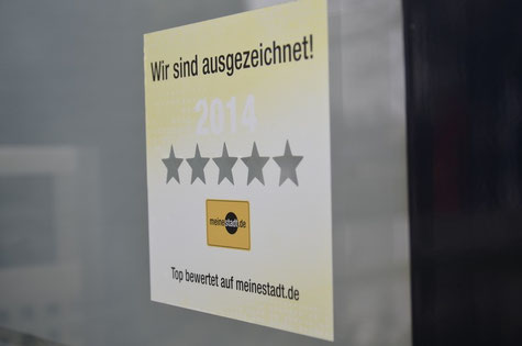 Hippler Steuerberater Dortmund Steuerberatung Bönen Steuerberatungskanzlei Unna Steuerhilfe Hamm NRW