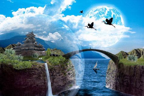記憶力を上げる記憶術の極意は、イメージ力(想像力)と場所。高IQ天才集団:メンサ会員(MENSA会員)シン主催の記憶術セミナー(脳トレも)を、福岡・熊本・長崎等の九州を始め、東京・京都・兵庫等各地で開催。