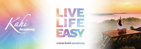 Andreas Ender | Teilnahme an diversen Workshops - KAHI Academy