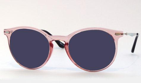 Kindersonnenbrille (Fr. 55.-)