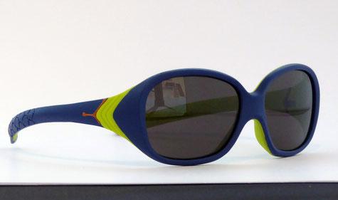 Kleinkindersonnenbrille (Fr. 45.-)